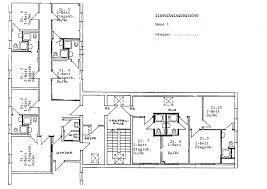 Haus Grundriss Johann Simonis Haus Service Angebot 5