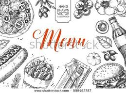 pizza cola stock images royalty free images u0026 vectors shutterstock