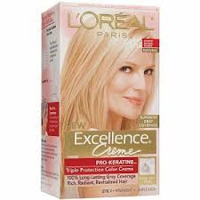 Light Golden Blonde Hair Color Fine Light Golden Blonde Hair Color All Awesome Article
