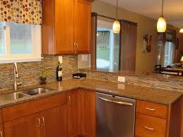 schrock kitchen cabinets amazing kitchen cabinets jacksonville fl aeaart design