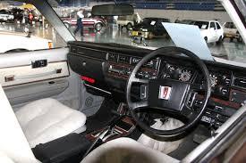 nissan sunny 1990 interior car picker nissan gloria interior images