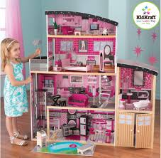 home design barbie doll dream house 2015 professional organizers