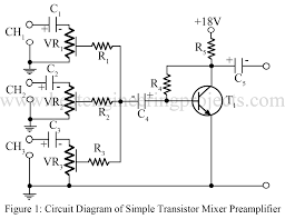 ta a wiring diagram wiring diagrams