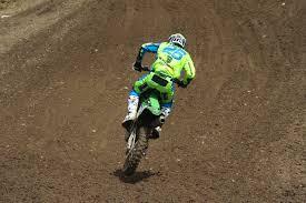 jett motocross boots jett lawrence 85cc ayearinmx motocross pictures vital mx