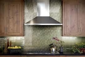 Glass Tile Kitchen Backsplash Designs Best Glass Tiles For Kitchen Backsplash Ideas All Home Design