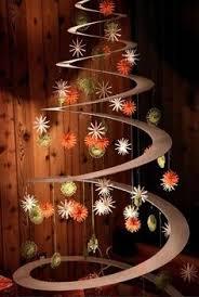 spiral christmas tree spiral christmas trees spiral christmas tree spiral and