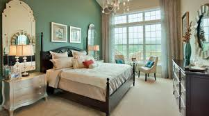 the 16 spectacular paint color ideas for bedroom walls homes