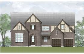 oaks of west chester in west chester oh new homes floor plans the reserves of carmelle