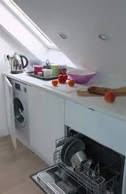 cuisine sur mesure surface une cuisine sur mesure l astuce de l atelier sylvie cahen pour une