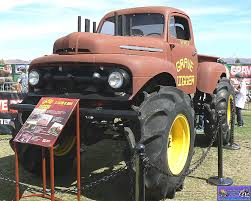 monster truck show south florida grave digger monster truck pinterest monster trucks monster