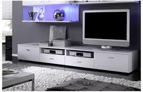 tv cuisine meuble de cuisine moderne 0 meuble tv homeandgarden jet set