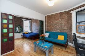 three bedroom apartment photography work in the of soho new