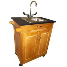 The  Best Portable Sink Ideas On Pinterest Portable Toilet - Kitchen sink portable