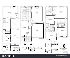 trinity village in brampton on prices u0026 floor plans