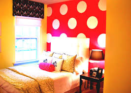 small bedroom ideas for teenage girls wallpaper house room
