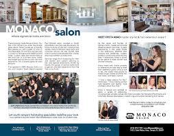 check out monaco hair salon in south tampa magazine