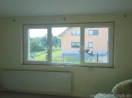 Wohnzimmer Fenster Fenster Wohnzimmer 001 Vectra B Der In Offizielle Ot