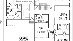 4 bedroom house plans with basement 2 4 bedroom house plans luxamcc org