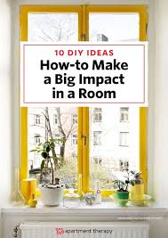 Make A Room 1708 Best Editor U0027s Choice Inspiring Ideas Images On Pinterest