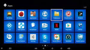 tv shows apk how to install terrarium tv android tv show apk step 3 wireless