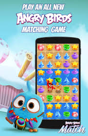 best 25 angry birds games free ideas only on pinterest bird