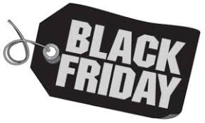 amazon black target black friday black friday average discounts by category and price range at