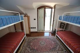 70 square meters attic for sale ref 0066 angi