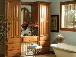bertch cabinets oelwein iowa bath vanities upton bertch cabinets