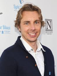 7 dax shepard quotes that will you him even more