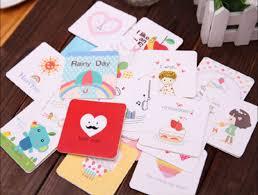 buy birthday cards gangcraft net