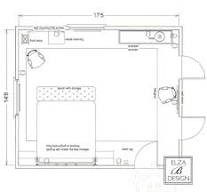 master bedroom suite layouts floor plans aeolusmotorscom with
