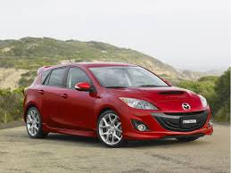 2010 mazda mazdaspeed3 review ratings specs prices and photos