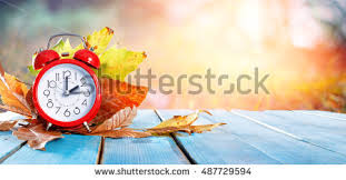 time stock images royalty free images vectors