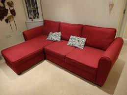 argos uk corner sofa bed memsaheb net