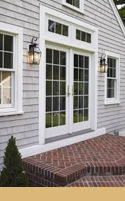 colonial style outdoor lighting matching colonial style sconces from lucia lighting exterior