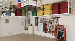 simple garage ideas comfortable home design