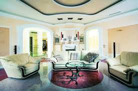 Modern English Living Room Design Interior Design Houses Pictures Latest Ides De Conception Duentre