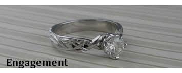 brengagement rings ireland unique celtic wedding rings providing and celtic wedding
