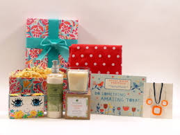 Happy Birthday Gift Baskets Unique Happy Birthday Gift Baskets U0026 Gifts