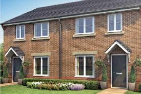 2 Bedroom Houses 2 Bedroom Houses For Sale In Winsford Cheshire Rightmove