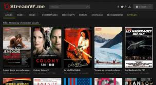film streaming hd complet streaming complet gratuit en vf et hd cinema du monde