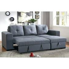 Best Quality Sleeper Sofa Sleeper Sectional Sofa For Small Spaces Best Sectional Sofas For