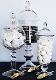 Black And White Candy Buffet Ideas by 87 Best Candy Bar Salty Bar Images On Pinterest Candy Bars