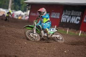 Photo Gallery Loretta U0027s Day 3 Motocross Feature Stories Vital Mx