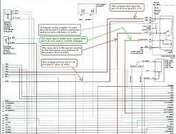 1996 honda civic stereo wiring diagram efcaviation com