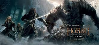 the woman in black movie wallpapers new movie posters u0027warcraft u0027 u0027paddington u0027 u0027the hobbit battle