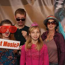 Photo Booth Rental New Orleans New Orleans Try A Festivals And Events Photo Booth Close To New