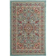 Area Rug Green Green Area Rugs Rugs The Home Depot