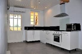 cuisine brico depo electro depot cuisine intérieur intérieur minimaliste