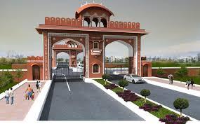 gate entrance designs amazing iron gates home black cast beautiful